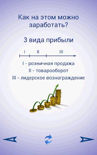 Business Idea screenshot 10