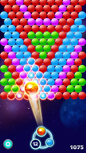 Shoot Bubble Extreme 5 تصوير الشاشة