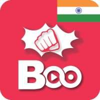 Boo - Video Status Maker on APKTom
