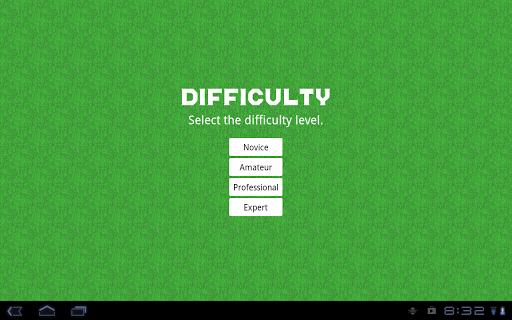 Wordentify - Free Word Jumble. screenshot 9