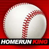 Homerun King - Pro Baseball on APKTom