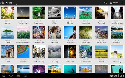 Photo Tool 7 تصوير الشاشة