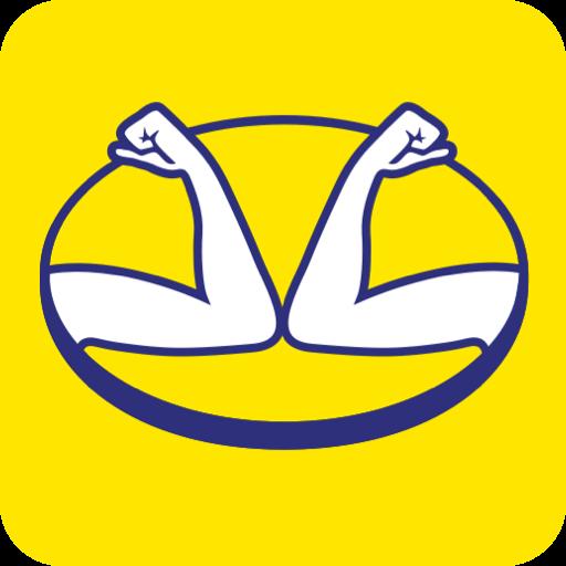 Mercado Livre: compre com facilidade e rapidez icon