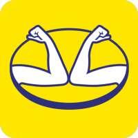 Mercado Libre: compra fácil y rápido on APKTom
