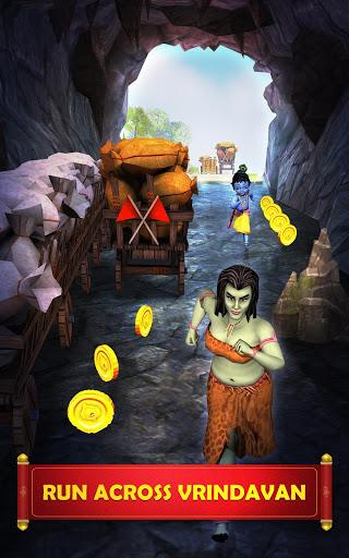 Little Krishna screenshot 9