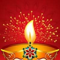 Shri Anandpur Satsang on 9Apps