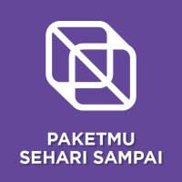 Paxel - Mudah Kirim Paket Dalam Kota & Antar Kota on 9Apps