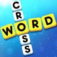 Word Cross on 9Apps