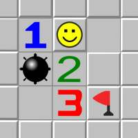 Minesweeper on 9Apps