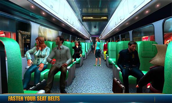 مدينة تدريب القيادة مغامرة مح 6 تصوير الشاشة