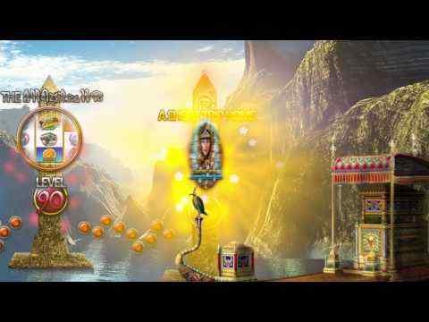 Slots Pharaoh's Way Casino Games & Slot Machine screenshot 1