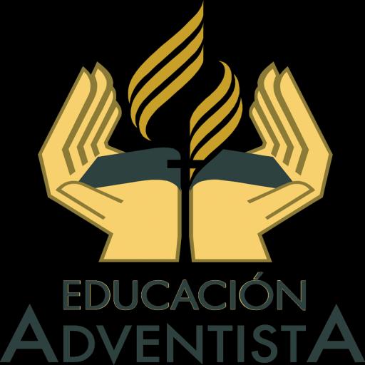 Educación Adventista icon