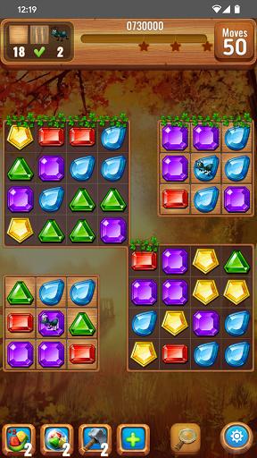 Gems or jewels ? screenshot 5