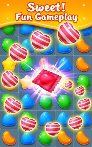 Candy Fever 2 8 تصوير الشاشة
