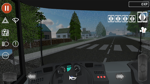 Public Transport Simulator screenshot 12