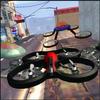 Drone Racing أيقونة
