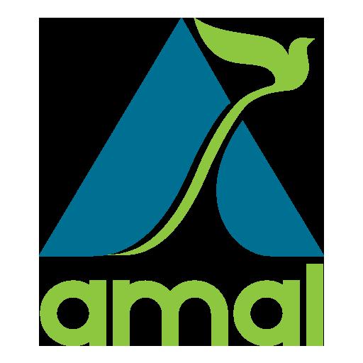 Amal icon