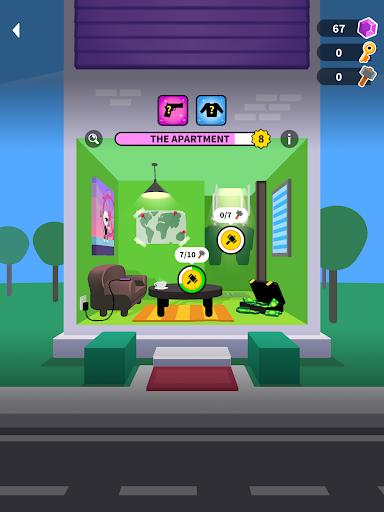 Johnny Trigger - Action Shooting Game screenshot 11