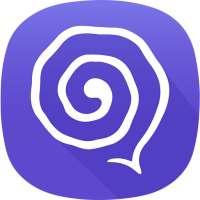 Mocha: Siêu ứng dụng 'Trùm giải trí' on APKTom