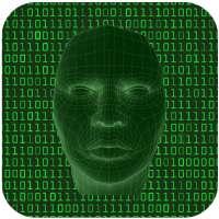 Face App Lock