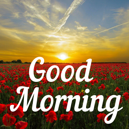 Good Morning Images & Messages for Dp And Status icon