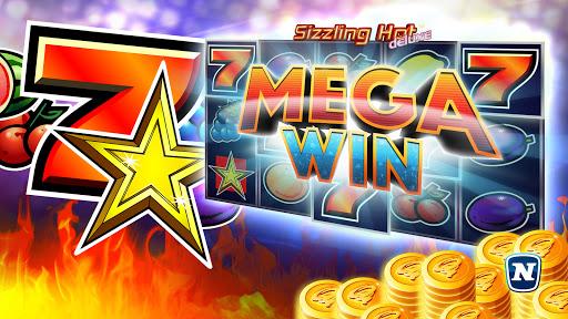GameTwist Casino Slots: Play Vegas Slot Machines 5 تصوير الشاشة