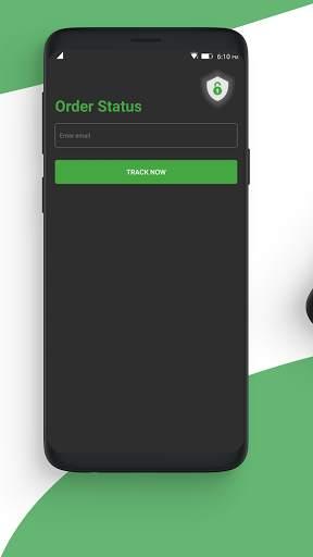 Free Unlock Network Code for Android Phones screenshot 8