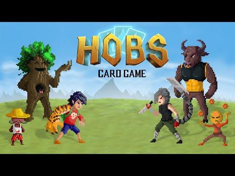 Hobs 2 تصوير الشاشة