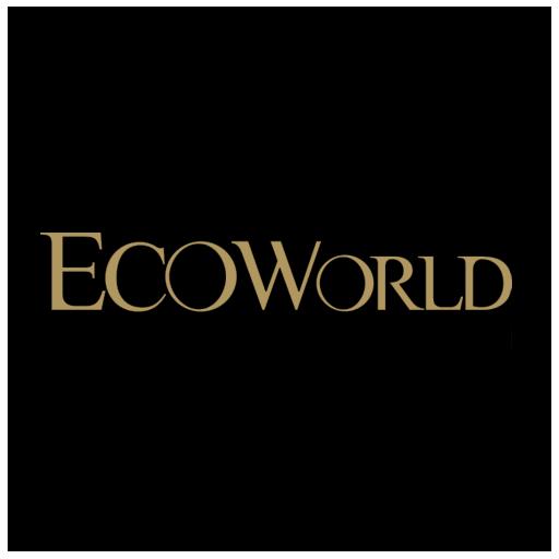 EcoWorld Community icon