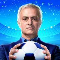 Top Eleven 2021: ผู้จัดการทีมฟุตบอล on 9Apps