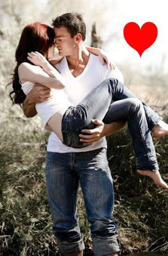 Romantic Images for Lovers screenshot 7