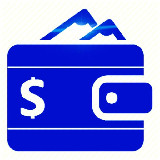 Pro Gamer - Free Uc, Diamonds & Earn Money icon