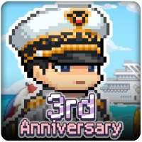Merge Ninja Star 2 on APKTom