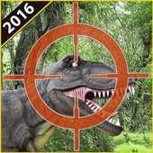 dodelijke dinosaurus jacht on 9Apps