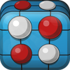 Five In a Row - Gomoku ー Classic Board Games icon