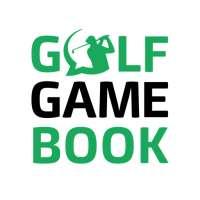 Golf GameBook - Scorecard & GPS Rangefinder ⛳️ on 9Apps