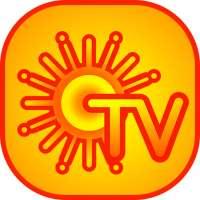 Sun Tv -SunTv nxt Live all Serial Guide 2021 on APKTom