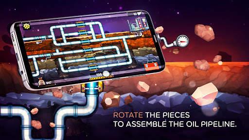 Plumber 3 screenshot 6
