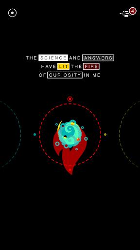 G30 - A Memory Maze screenshot 8