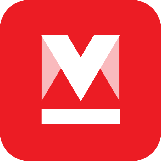 Manorama Online News App - Malayala Manorama أيقونة