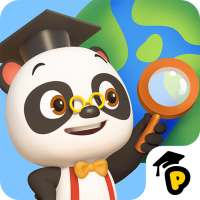 Dr. Panda - Learn & Play on APKTom
