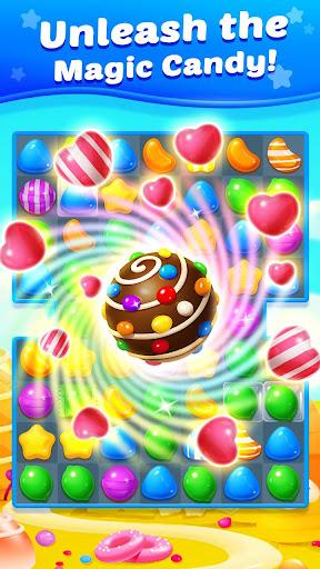Candy Fever screenshot 2