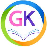 GK in Hindi on 9Apps