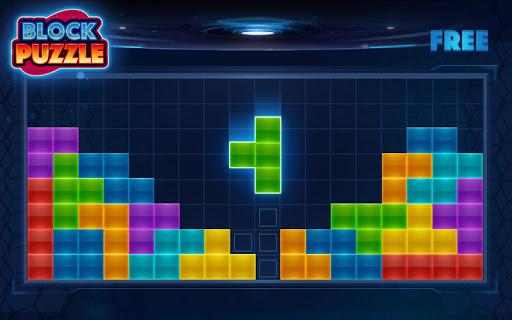 Puzzle Game screenshot 21