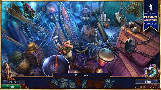 Modern Tales: Age of Invention 9 تصوير الشاشة