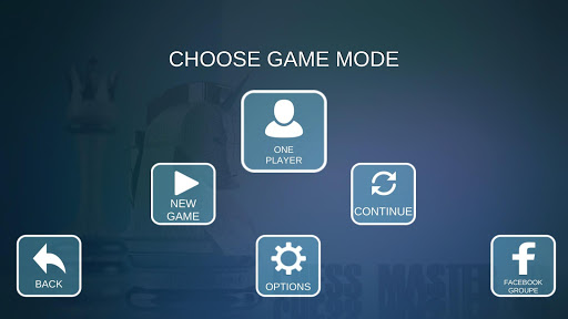 Chess Master 3D Free screenshot 7