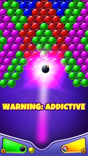 Bubble Shooter 2 3 تصوير الشاشة