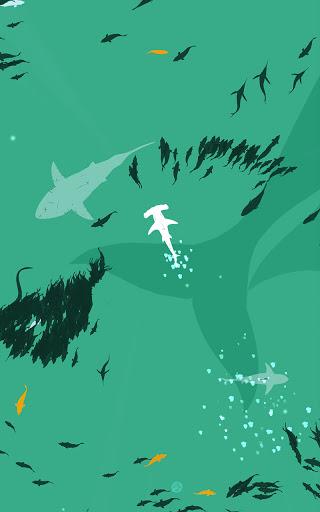 Shoal of fish screenshot 6