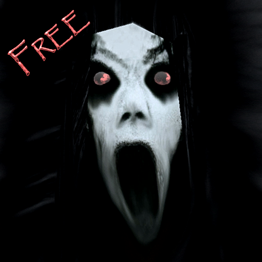 Slendrina:The Cellar (Free) أيقونة