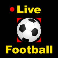 Live Football Updates - Live Soccer Score on 9Apps
